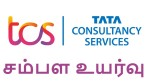 Good News For Tcs Employees Tcs Rolls Out Second Salary Hike In 6 Months