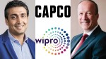 Wipro Buys London Based Capco For 1 45 Billion Becomes The Largest Acquisition Ever