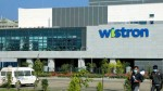 Wistron Iphone Manufacturing Plant Resumes Operations After Workers Rampage