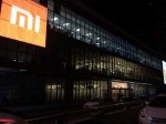 Xiaomi India Plans For Half A Month S Salary To Employees As A Bonus