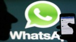 How To Activate 2 Step Verification In Whats App Check Details