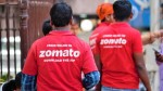 Zomato Decide To Go Ipo To Raise 1 Billion Swiggy Feels Heat