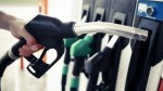 Petrol Diesel Prices Remain Unchanged For 4th Consecutive Day