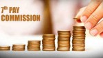 th Pay Commission Da Dr Ta Night Duty Allowance And Salary May Change From July