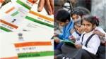 Aadhaar Card For Children How To Apply Online