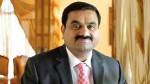 Gautam Adani S Adani Green Energy To Buy Sb Energy India For Rs 26 000 Crore Approx