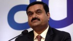 Gautam Adani Importing Cryogenic Tanks 5000 Oxygen Cylinders From Saudi