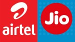Airtel Shifts All Digital Assets To Listed Entity Bharti Airtel