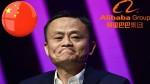 China Regulators Fine Alibaba 2 75bn For Anti Monopoly Violations