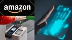 Amazon Begins Rollout Of Pay By Palm At Whole Foods In Seattle