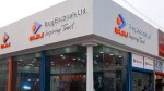 Bajaj Electricals Declares Lay Off At Up Plant