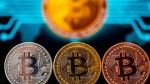 Bitcoin Prices May Surge 4 00