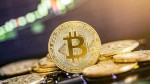 Cryptocurrency Billionaires Increased 3 Fold In Bitcoin Boom