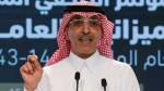 Saudi Arabia Sees Over 200 Billion In Saving From Liquid Reforms Plan