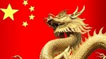China Govt S New Strict Data Privacy Law Tech Stocks On Fall