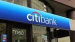 Citigroup To Exit 13 Global Consumer Banking Markets Including India
