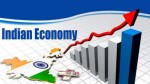 India Will Be World S Fastest Economic Recovery End Of 2021 Amid New Virus Wave