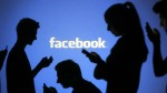 Instagram For Kids Us Attorney Generals Urge Facebook To Drop Plans