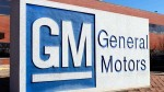 Gm India To Lay Off 1419 Workmen At Talegaon Plant