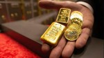 Gold Etf Vs Gold Bars Vs Gold Jewellery Which One Is Smarter