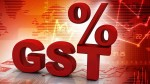 Gst Collections Increased To Rs 1 23 Lakh Crore In March