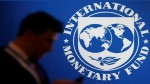 Imf Says Wealth Tax Corporate Taxes Can Help Recovery From The Pandemic