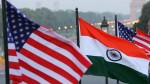 America Assure India Of Support Amid Covid 19 Pandemic