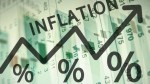 Wpi Inflation Spikes To 8 Year High Of 7 39 In March