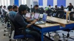 Million It Employees Might Lose Their Job By 2022 Amid Heavy Automation In Indian It Sector