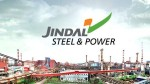 Jspl To Sell Stake In Jindal Power To Worldone For Rs 3 015 Crore Check Details Here