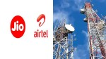 Jio Saved Usd 400 Million In Spectrum Deal With Rival Airtel