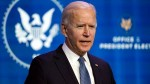 Joe Biden To Float Historic Tax Increase Since 1920 On Investment Gains For The Rich
