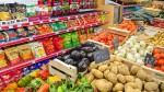 Many Essential Food Items Out Of Stock In Retail Shops And Ecommerce