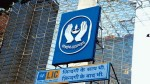 Lic S March Policy Sales Up 299 In March