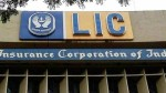 Lic Books Rs 37 000 Crore Profit From Equity Investment In Fy2021 It Highest In Its 65 Year History