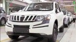 Maruti Suzuki Tata Motor Mahindra Auto Sales Double In March