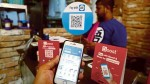 E Wallet May Soon Function As Bank Account