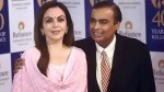 Ril To Roll Out Its Own Covid 19 Vaccination Programme For Its Employees From May