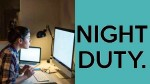 th Pay Commission Good News For Central Employees Separate Allowance For Night Duty From July