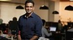 Time To Pack Bags And Permanently Work From Home From Smaller Towns And Villages Zerodha Nithin Kam