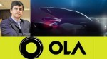 Ola April Fools With Cool Flying Car Video On Twitter Hilarious From Bhavish Aggarwal