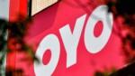 Nclt Orders Insolvency Proceedings Against Oyo Hotels Homes