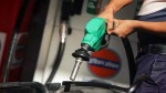 Petrol Diesel Price Cut After 15 Days Amid West Bengal Elections Happening