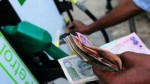 Petrol Diesel Price Remains Unchanged For 13 Days Check Fuel Prices In Chennai Today