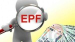 Partial Withdrawal Is Allowed For Epfo Subscribers Under Certain Reasons