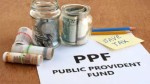 How Much Would I Get After 15 Years If I Invest Rs 12 000 Per Year In A Ppf Account