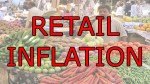 Retail Inflation For Industrial Workers Rises To 5 64 In March