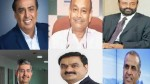 India S Top Richest Billionaires And Their Networth
