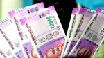 Why Indian Rupee Is Among Biggest Losers Over The Past Few Weeks
