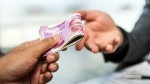th Pay Commission Your Monthly Provident Fund Contribution May Change From July